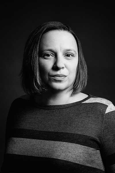 Shauna Kadyschuk