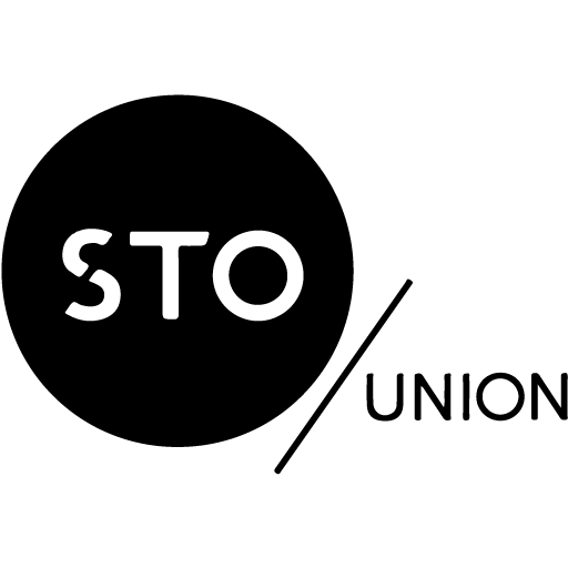 STO Union