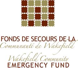 Wakefield Emergency Fund